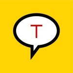 Taal: Duits (bij)leren & vertalen