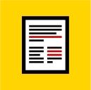 Tekst-RGB-icon