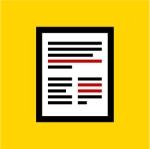 Tekst: Schrijven, redigeren & vertalen